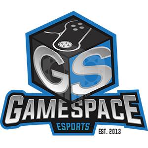 파일:Gamespace_eSportslogo_square.png