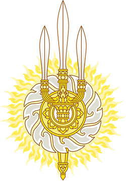 파일:2000px-Emblem_of_the_House_of_Chakri.svg.png
