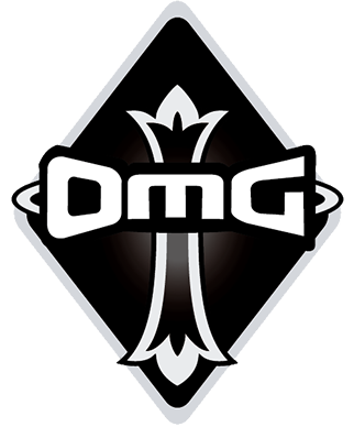 파일:Oh_My_God_only_logo.png