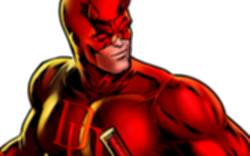 파일:marveldaredevil.png