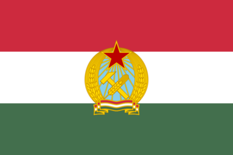 파일:Hungarian People's Republic.png