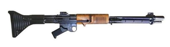 파일:FG_42_Automatic_Rifle.jpg