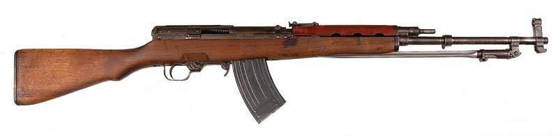 파일:type63_rifle.jpg