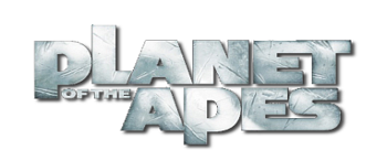 파일:Planet-of-the-apes-2001.png