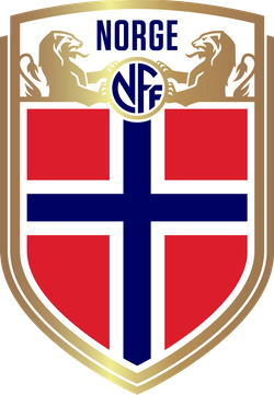 파일:Norway NFF 2018.png