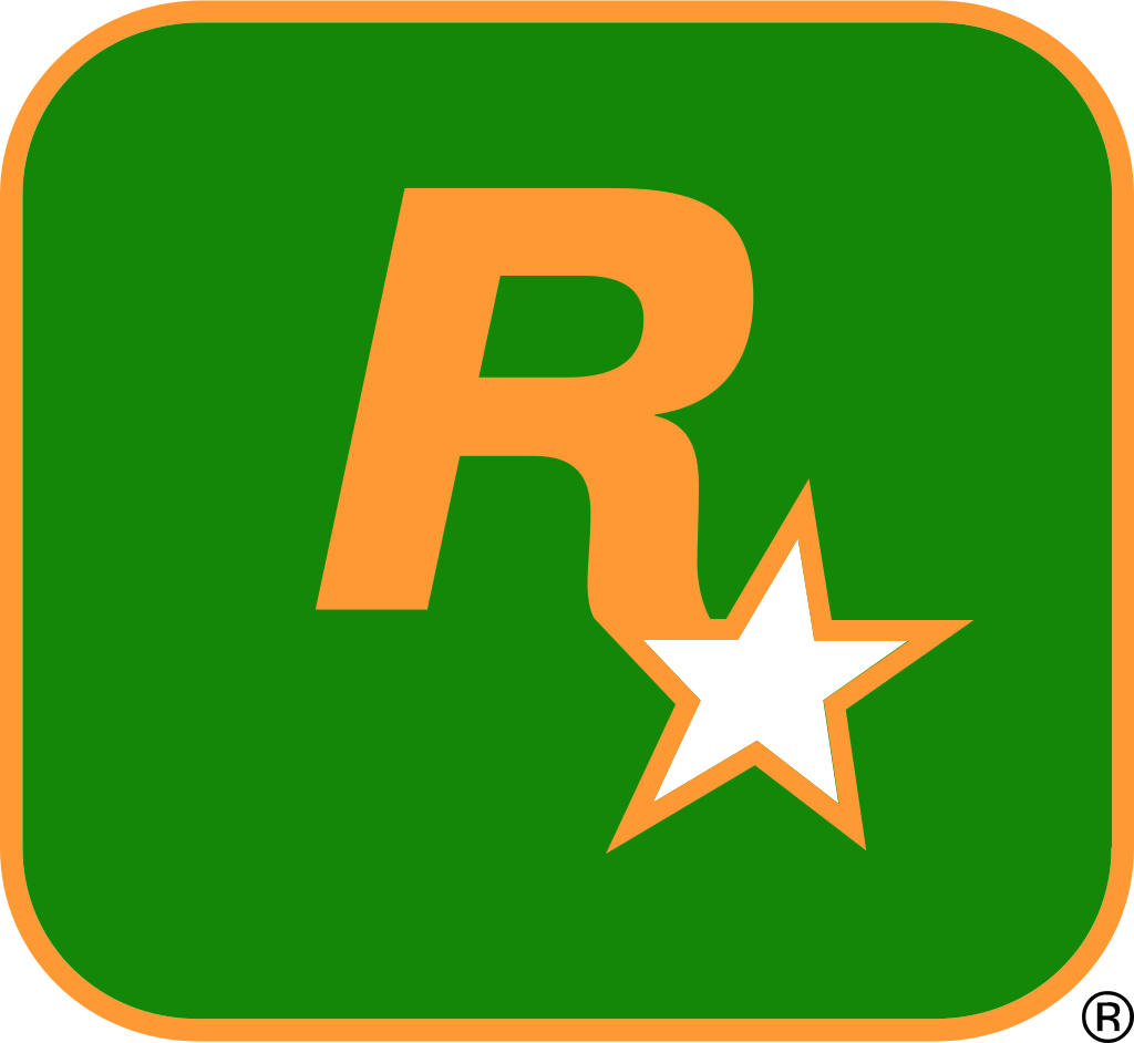파일:Rockstar_India_Logo.svg.png