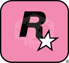 파일:Rockstar_London_Logo.svg.png