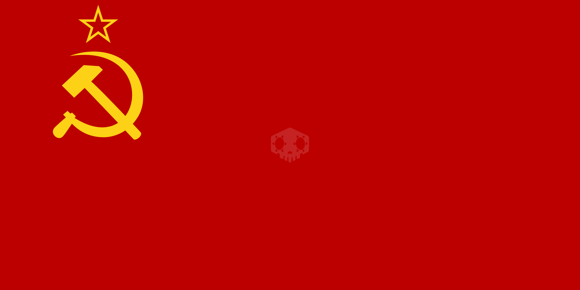 파일:1920px-Flag_of_the_Soviet_Union(1924–1955).png
