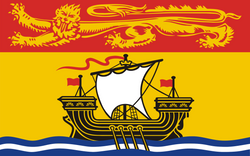 파일:1920px-Flag_of_New_Brunswick.svg.png