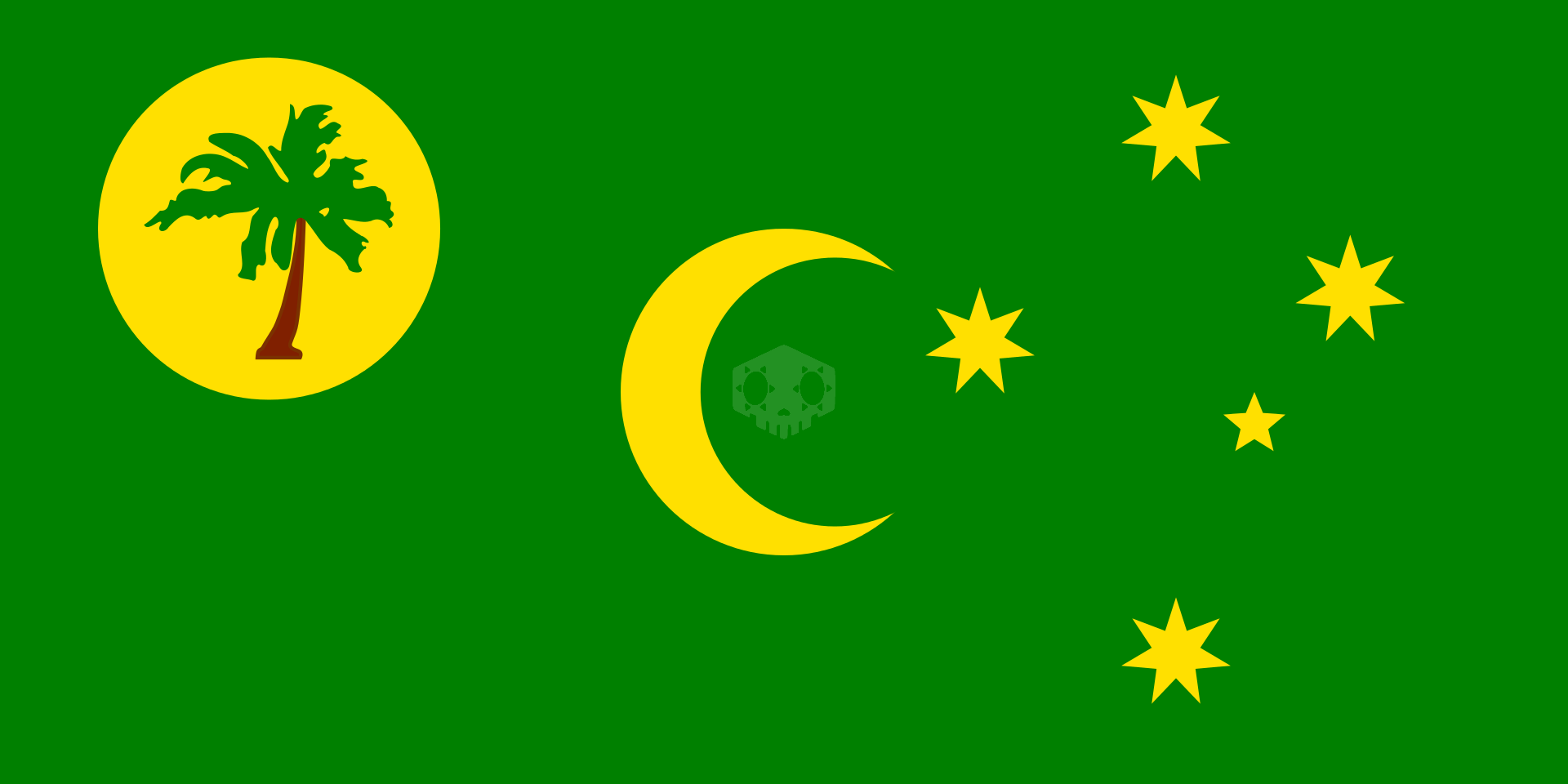 파일:1920px-Flag_of_the_Cocos_(Keeling)_Islands.svg.png