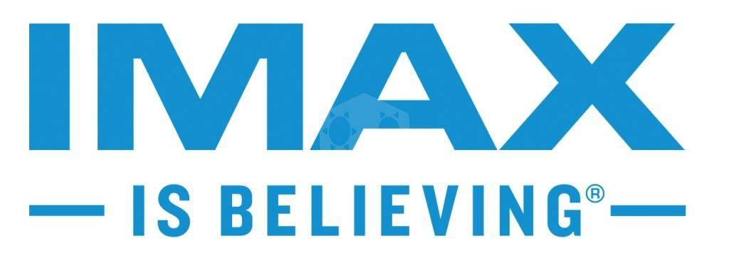 파일:imax-is-believing-logo.jpg