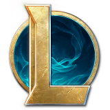 파일:league_icon.png