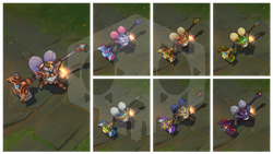 파일:poppy_Battleregalia_Chroma.png