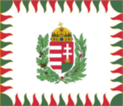 파일:800px-War_Flag_of_Hungary.svg.png