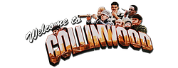 파일:welcome-to-collinwood-logo.png