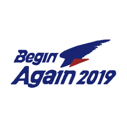 파일:beginagin2019.png