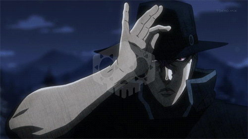 파일:kars_preview_by_dimension_dino-dbkqcvf.gif