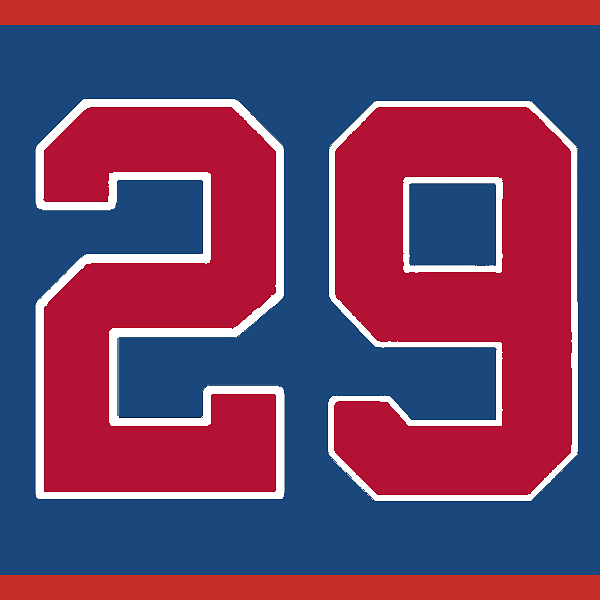 파일:BravesRetired29.png