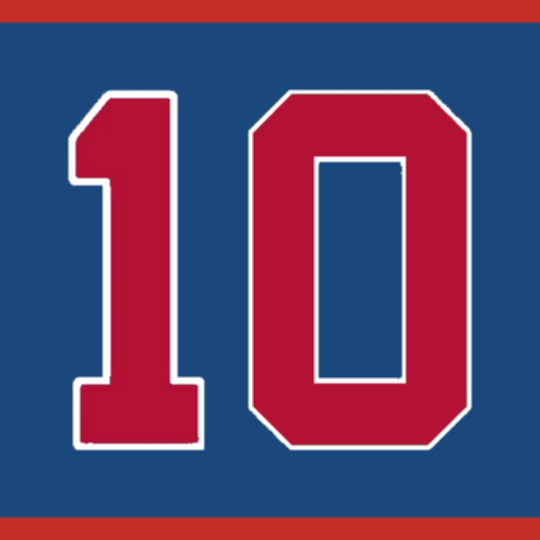 파일:BravesRetired10.png