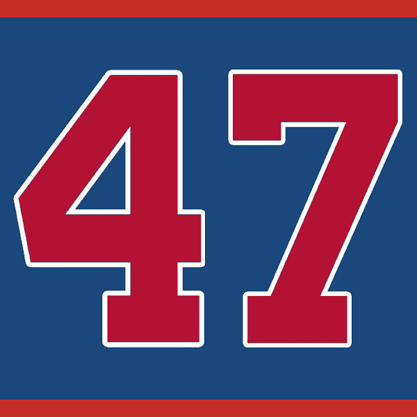 파일:BravesRetired47.png