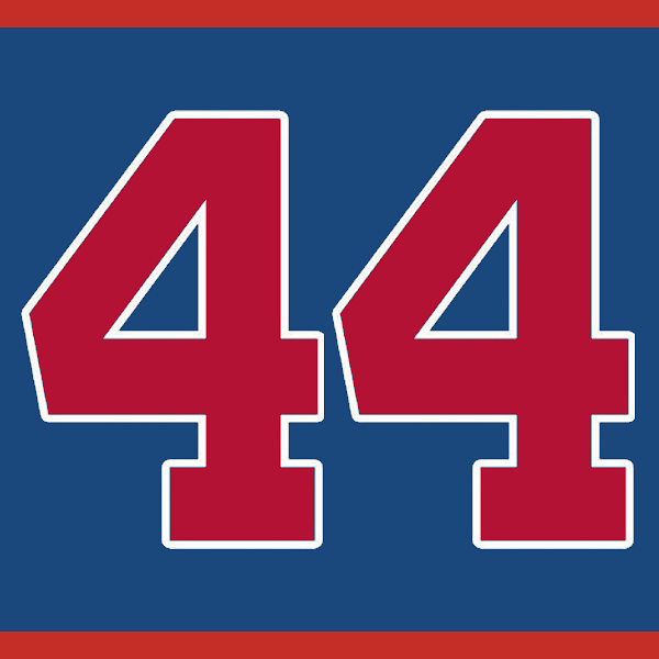 파일:BravesRetired44.png