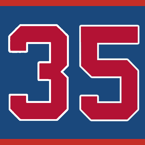 파일:BravesRetired35.png
