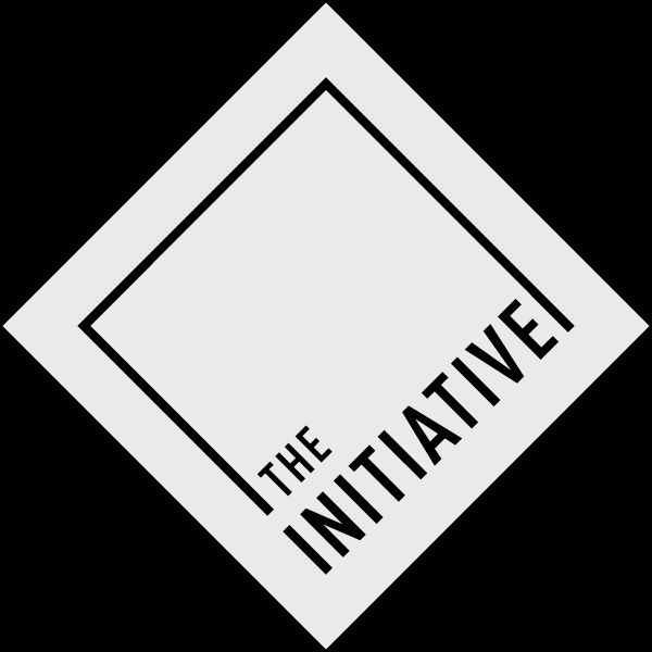 파일:The_Initiative_Logo(Edit).jpg