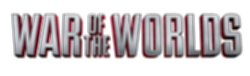 파일:War of the Worlds Logo.png