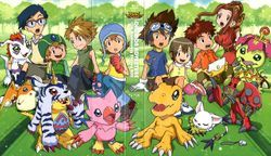 파일:Digimon_adventure_bluray_15th_promo_art2.jpg
