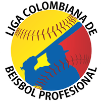 파일:Colombian_Professional_Baseball_League_Logo.png