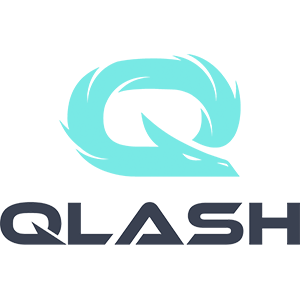 파일:QLASH_Forgelogo_square.png