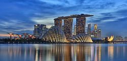 파일:Marina Bay Sands.jpg