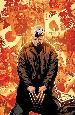 파일:old man logan a.jpg