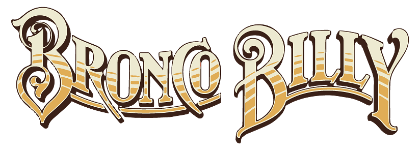 파일:Bronco Billy Logo.png