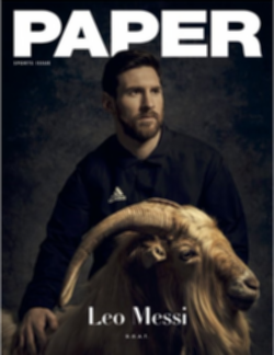 파일:messi goat.png