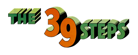 파일:The 39 Steps Logo.png