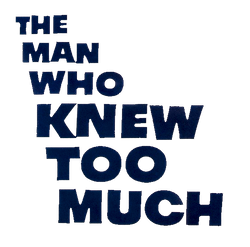 파일:The Man Who Knew Too Much 50s Logo.png