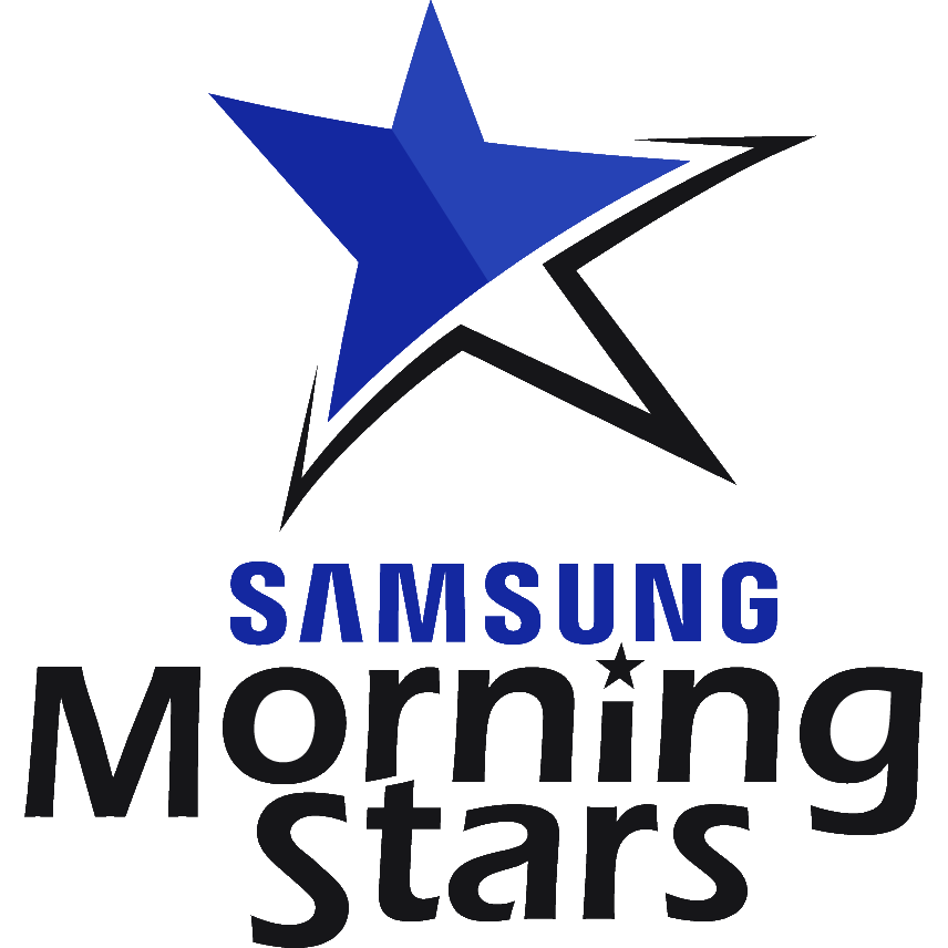 파일:Samsung_Morning_Starslogo_square.png