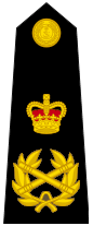 파일:British_Royal_Marines_OF-10.png