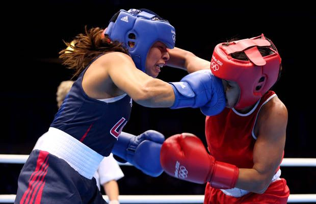 파일:women's boxing.jpg