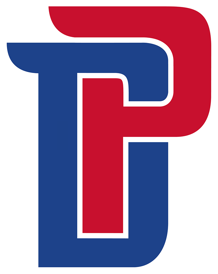 파일:Detroit_pistons-alternate-2018.png