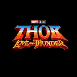 파일:marvel_phase4-thor4.jpg