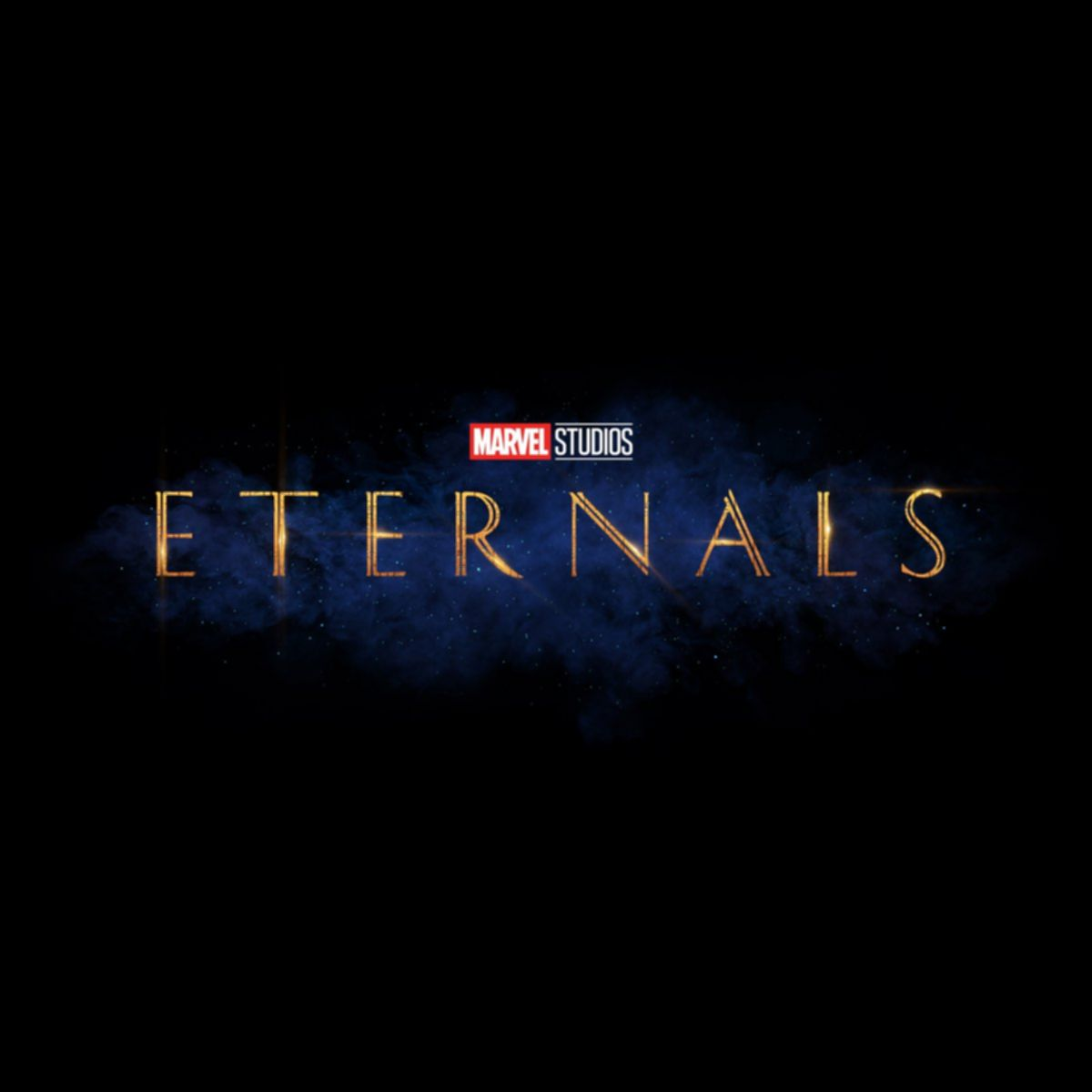 파일:marvel_phase4-eternals.jpg