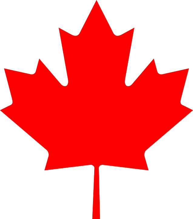 파일:canada_maple_leaf.png