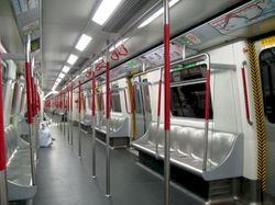 파일:HK_MTR_M-Trains_Interior.jpg