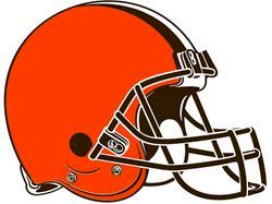 파일:CLE Browns.jpg