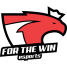 파일:220px-For_The_Win_Esportslogo_square.png