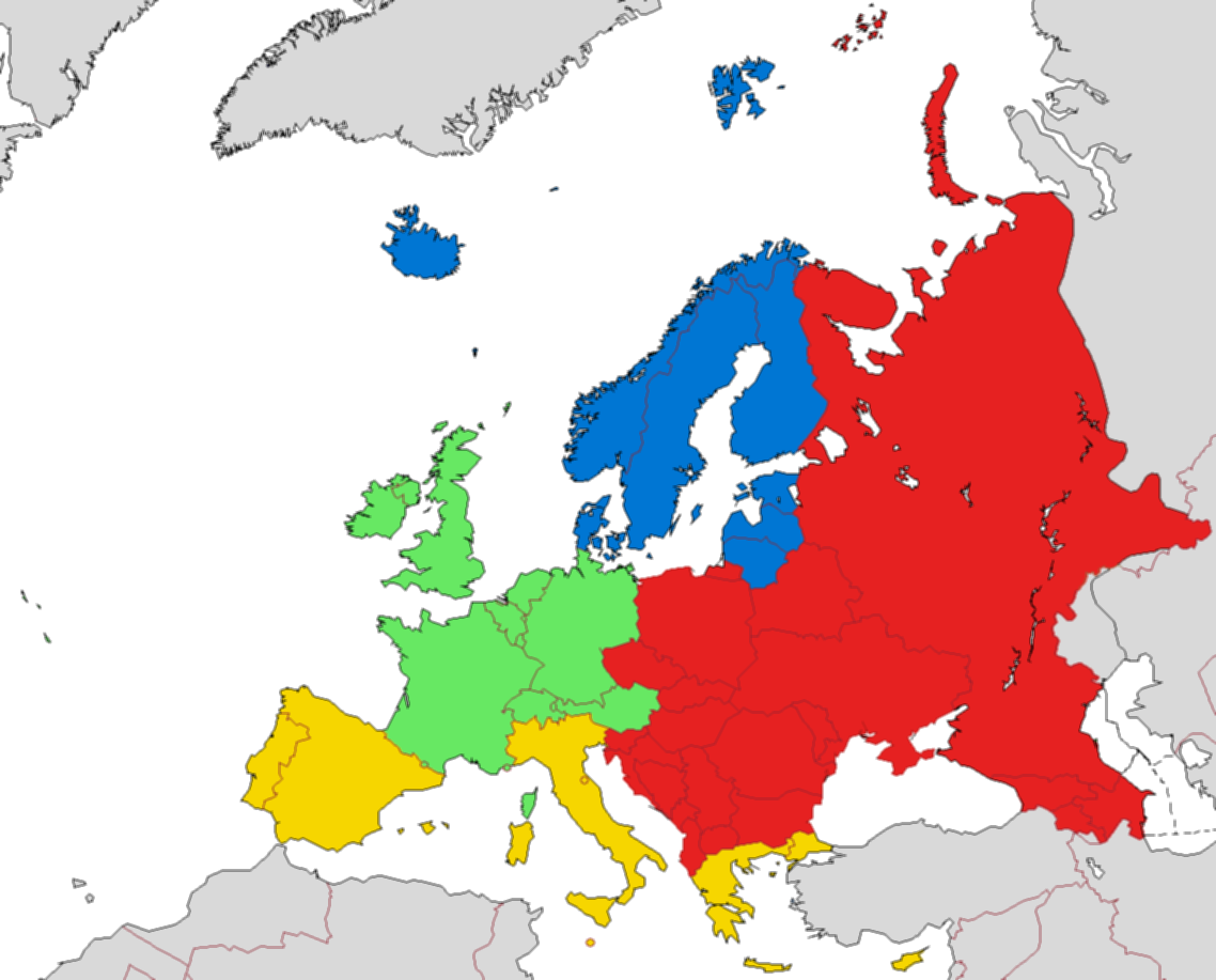 파일:European_sub-regions_(according_to_EuroVoc,_the_thesaurus_of_the_EU).png