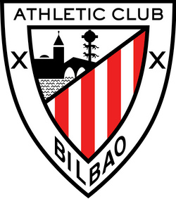 파일:Athletic.png