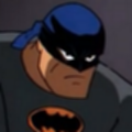 파일:batman_2nd_mask.png